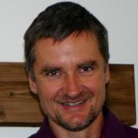 Josef Birrer